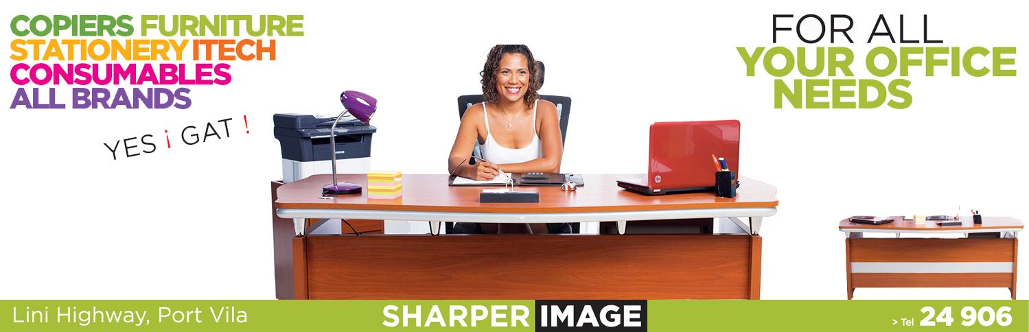 Slider furniture